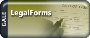 legalforms