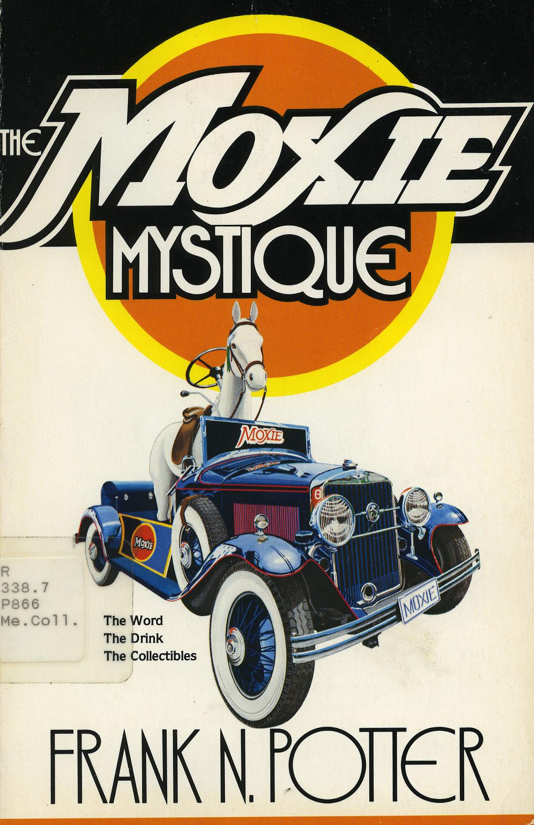 MoxieMystiqueBook