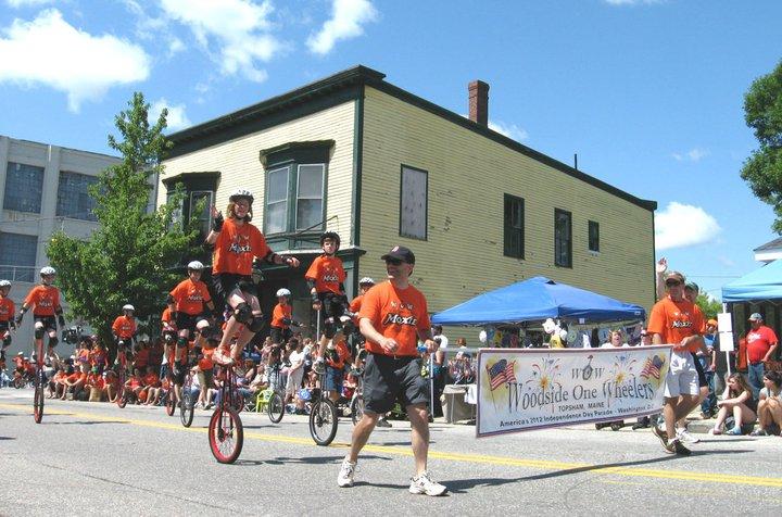 Parade2011